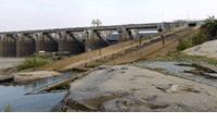 Pak Mun/Mekong Orwell hydroelectric dam